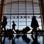 Коронный перелет: как вернут на родину оставшихся за границей россиян